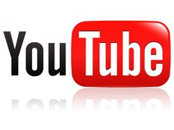youtube-logo-05.jpg